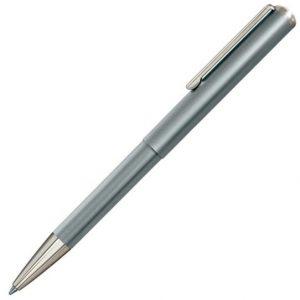 Boligrafo con Sello Heri 3100