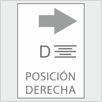 Derecha