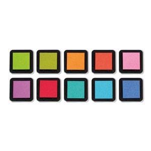 Stampo Colors Vitamina 03340