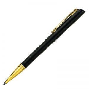 Boligrafo con Sello Heri 3020