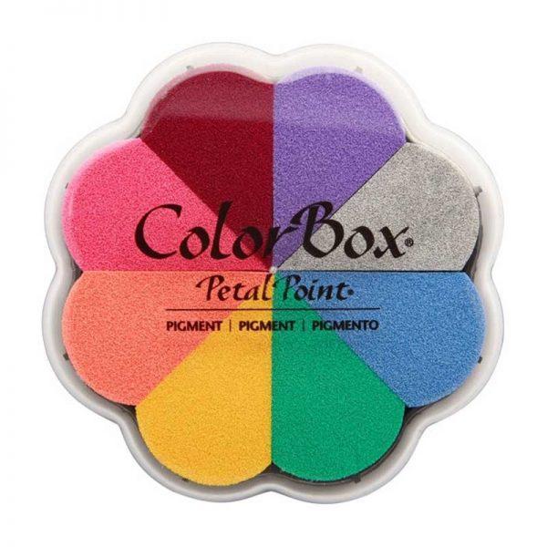 Colorbox Encantamiento
