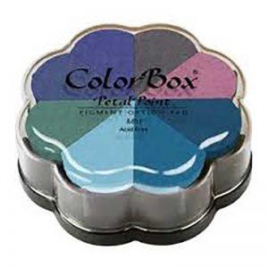 Colorbox Mist
