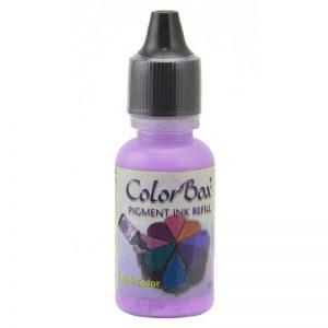 Tinta Colorbox Heliotrope 14036