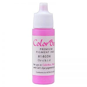 Tinta Colorbox Orchid 14034