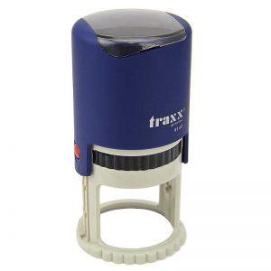sello automático Traxx Printer 9140