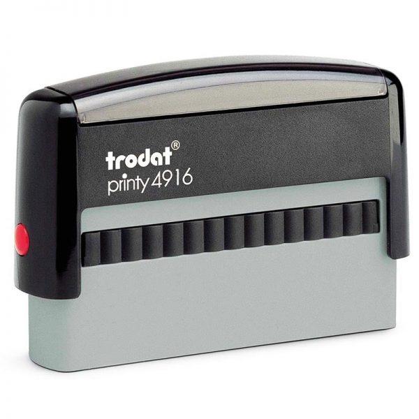 Sellos Trodat Printy 4916