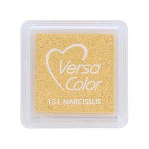 Tinta Versacolor Narcissus TVS 131