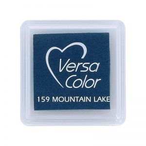 Tinta Versacolor Mountain Lake TVS 159