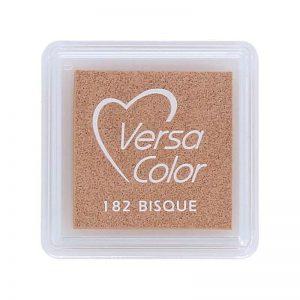 Tinta Versacolor Bisque TVS 182