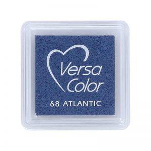 Tinta Versacolor Atlantic TVS 68