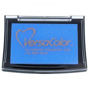 Tinta Versacolo Baby Blue TVS1-136