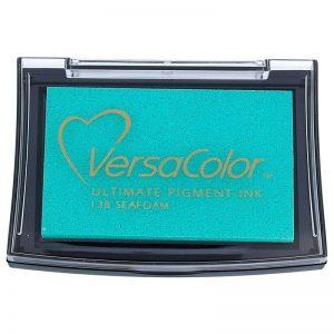Tinta Versacolo Sea foam TVS1-138