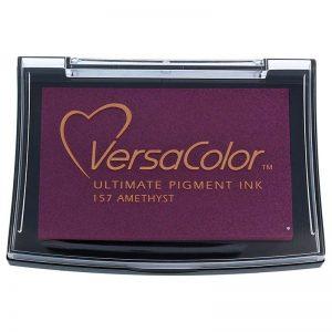 Tinta Versacolor Amethyst TVS1-157