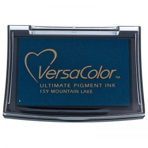 Tinta Versacolor Mountain Lake TVS1-159