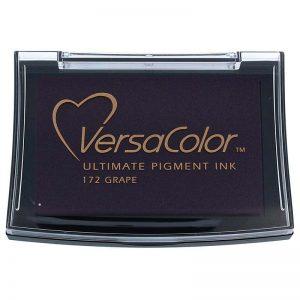Tinta Versacolor Pinecone TVS1-172