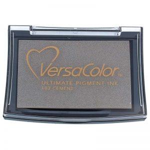 Tinta Versacolor CementTVS1-183