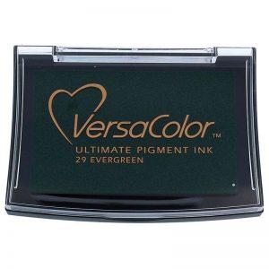 Tinta Versacolor EvergreenTVS1-29