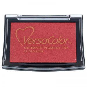 Tinta Versacolor Old Rose TVC1-57