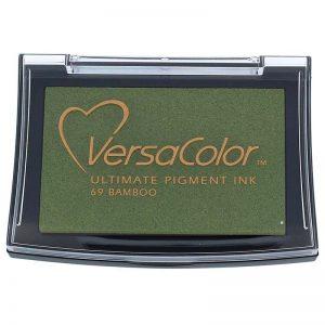 Tinta Versacolor Bamboo TVC1-69