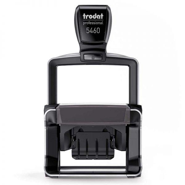 Fechador Trodat Professional 5460