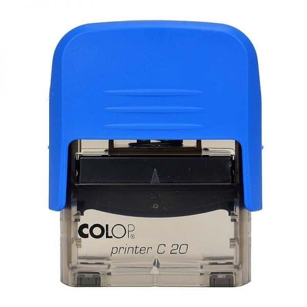 Colop C20
