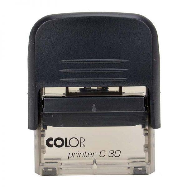 Colop C30