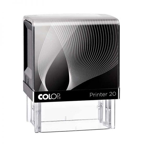 Colop Printe Line 20