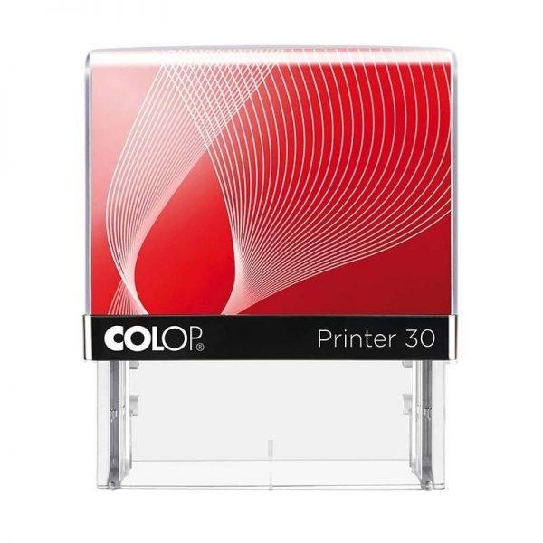 Colop Printe Line 30