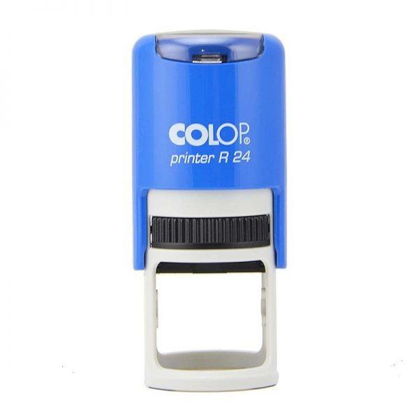 Colop R24