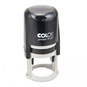 Colop R30