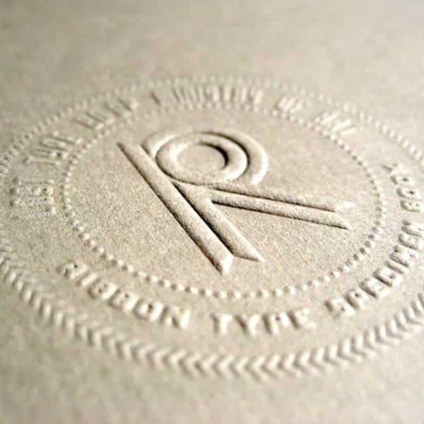 Pinzas sellos en seco