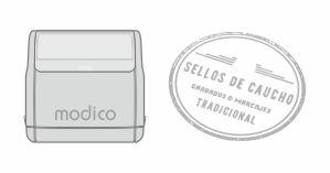 SELLO COMPLETO