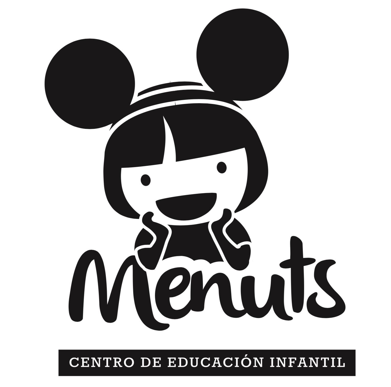 Añadir archivo, imagen o logotipo